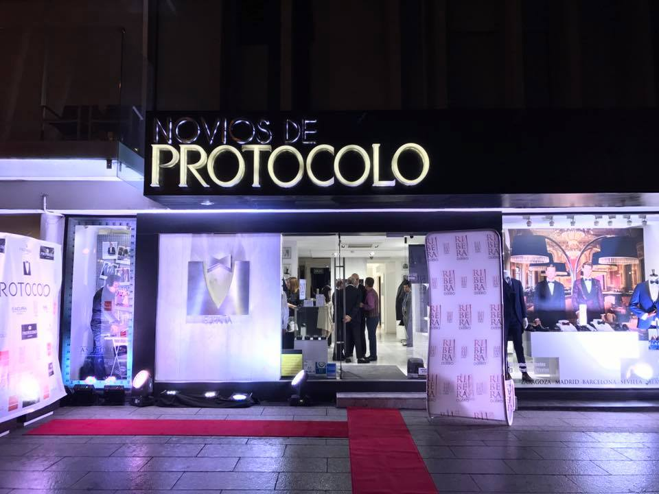 protocolo_a_su_medida