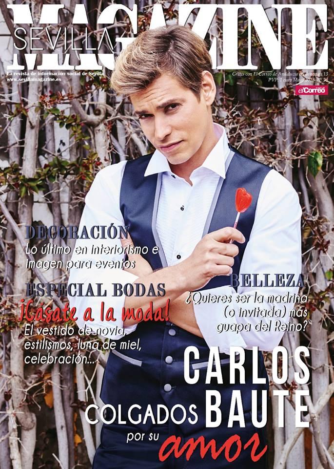 carlos_baute