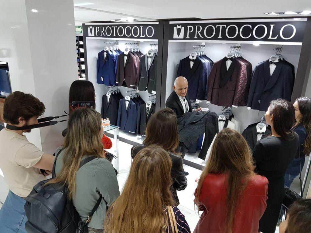 PROTOCOLO_MEXICO_ATELIER_ELLE
