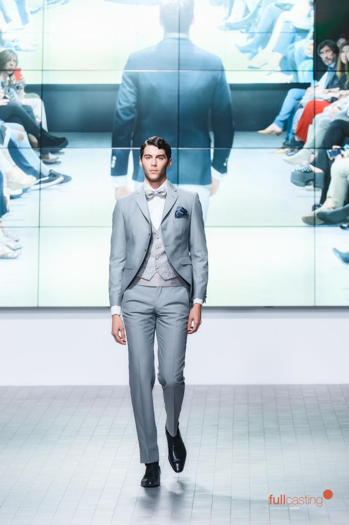aragon_fashion_week
