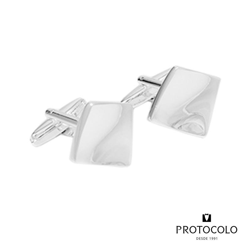 gemelos-hombre-plata-mancuernas-mancuernillas-1
