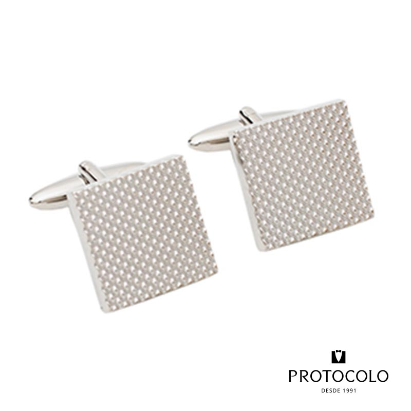 gemelos-hombre-vestir-plata-mancuernas-mancuernillas-1